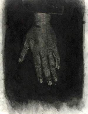 """BIKO SERIES (LEFT HAND)"" by Paul Stopforth"